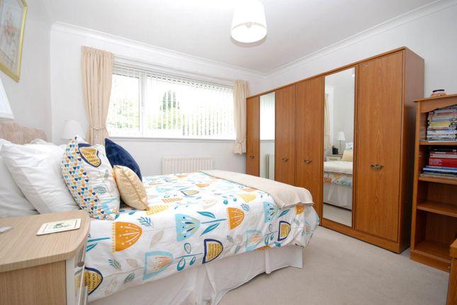 Bedroom of Renwick Avenue, Fawdon, Newcastle Upon Tyne NE3