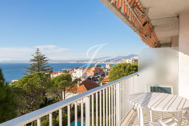 2 bed apartment for sale in Nice, 06300, France