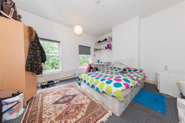 Master Bedroom of Kingsland Road, Luton, Bedfordshire LU1