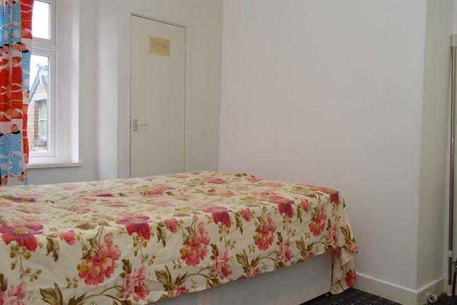 Bedroom 2 of Kent Street, Hathershaw, Oldham OL8