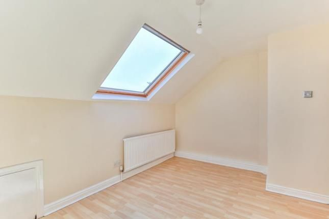 Bedroom of Cowlishaw Road, Sheffield, South Yorkshire S11