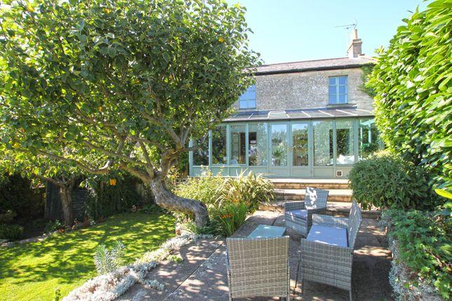 3 bed property to rent in Wine Street Terrace, Bradford-On-Avon BA15