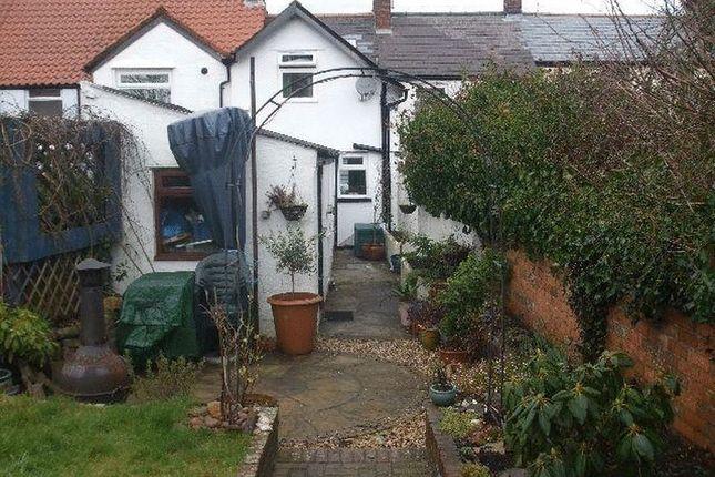 Photo 16 of Church Street, Caerleon, Newport NP18
