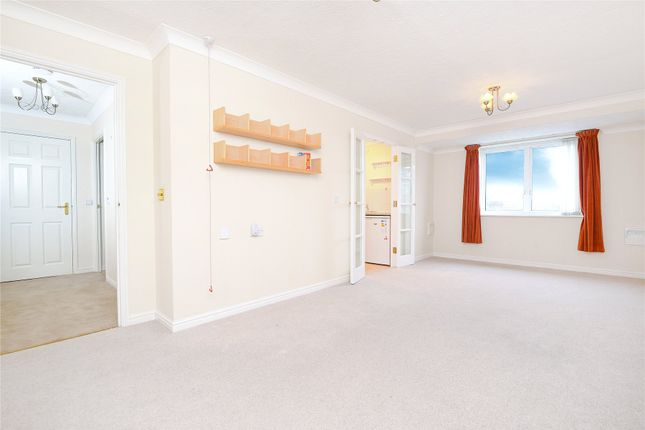 Thumbnail Property for sale in Newman Court, North Street, Bromley