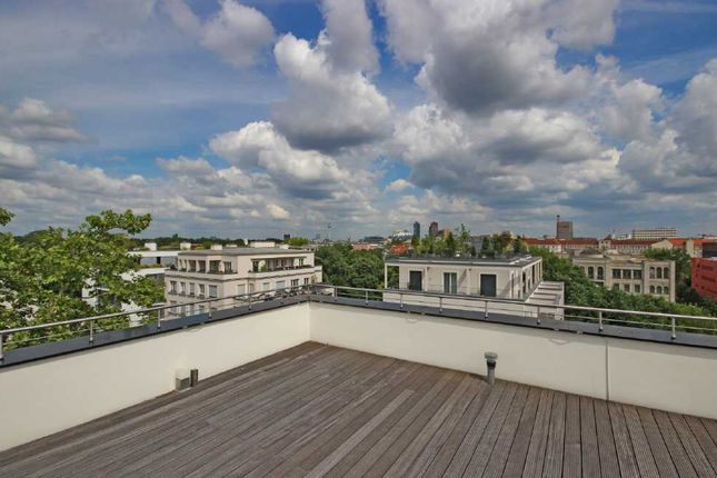Thumbnail Property for sale in Clara-Wieck-Strasse 8, Berlin, Berlin, 10117, Germany
