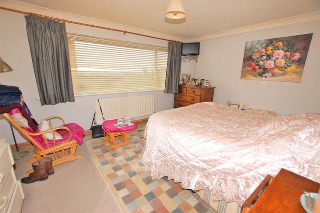 Bedroom 1 of Hillside Street, Hythe CT21