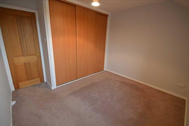 Bedroom 1 of Common Green, Hamilton ML3