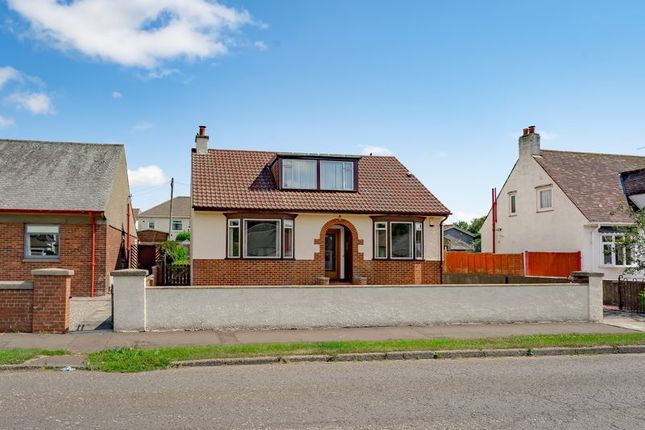 3 bed bungalow for sale in 13 Wellpark Avenue, Kilmarnock KA3