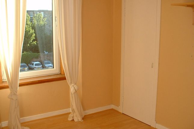 Thumbnail Flat to rent in North High Street, Musselburgh, East Lothian