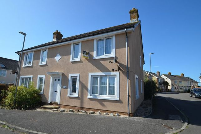 Photo 9 of Fantastic One Bedroom, First Floor Apartment, The Hythe, Chickerell DT3