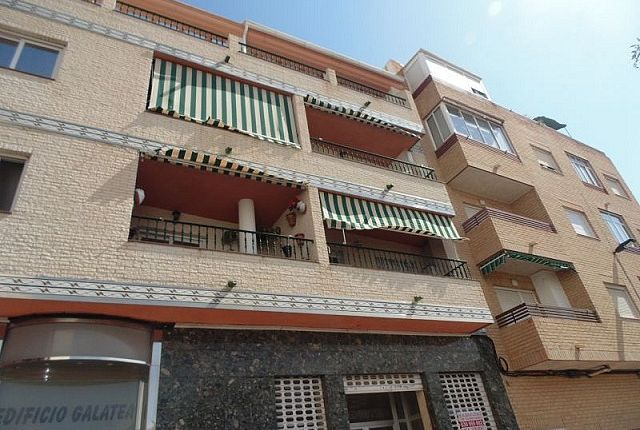 3 bed apartment for sale in Torrevieja, Alicante, Spain