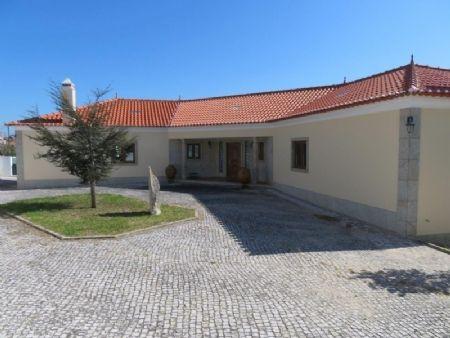 5 bed villa for sale in Lourinha, Silver Coast, Portugal