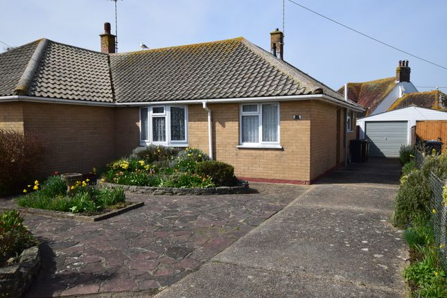 Bungalow for sale in Innings Drive, Pevensey Bay
