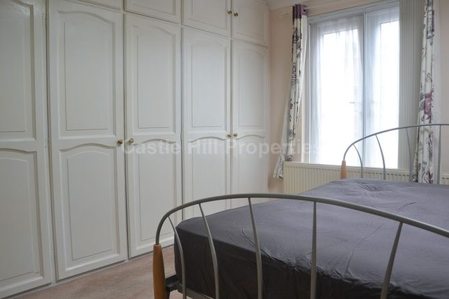 Property to rent in Eccleston Road, West Ealing, Greater London.