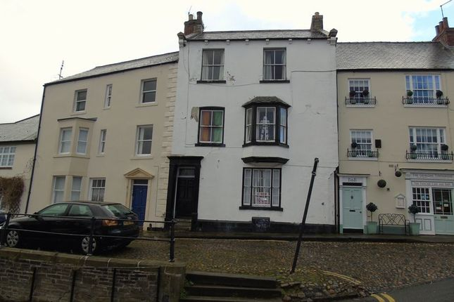 Thumbnail Property for sale in Crossgate, Durham DH1, Prime Location, Investment Opportunity