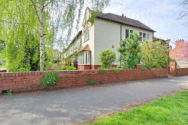 Thumbnail Property for sale in Park Avenue, Princes Avenue, Hull