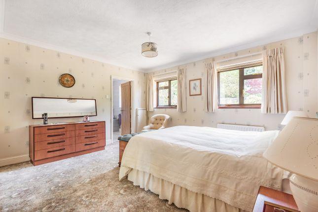 Bedroom of Hampers Lane, Storrington, Pulborough RH20