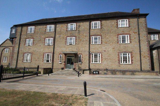 2 bed flat to rent in Dodsley Lane Easebourne, Midhurst GU29