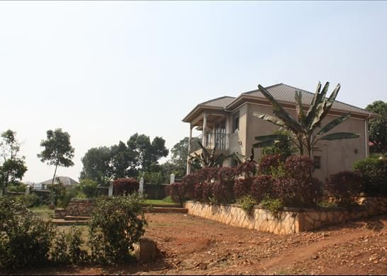 Thumbnail Property for sale in Kulambiro, Kampala, Uganda