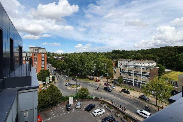 Photo 3 of Northolt Road, Harrow, North West London HA2