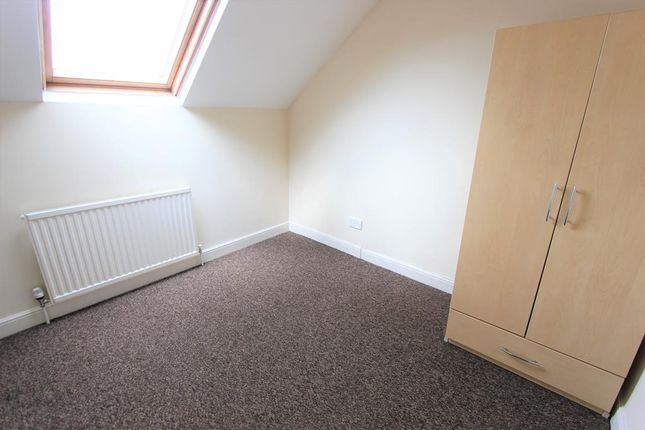 Property For Sale In Darnall Sheffield