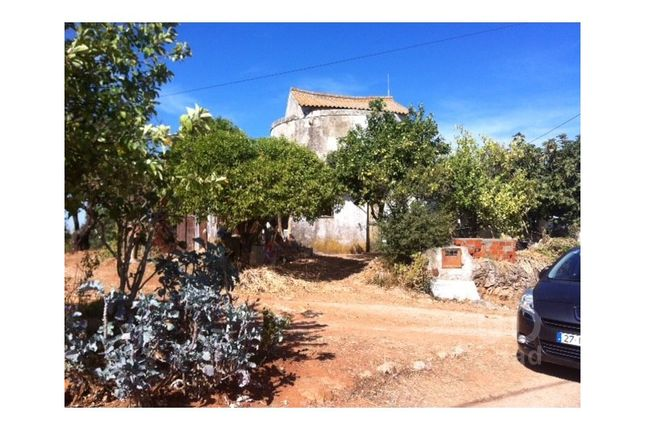 Finca for sale in Setúbal Municipality, Portugal