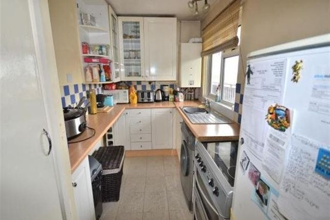 Thumbnail Property to rent in Rundells, Harlow, Essex