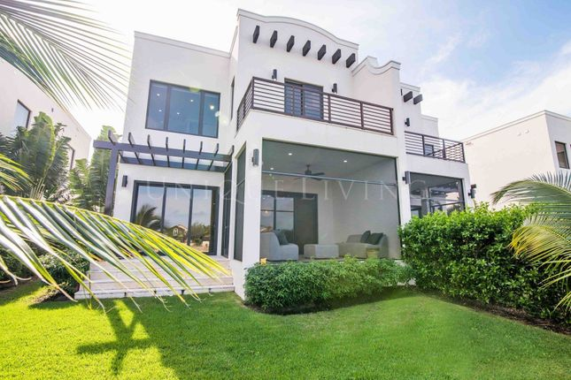 Thumbnail Town house for sale in North Side, North Side, Cayman Islands