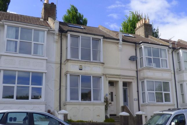 2 bed property for sale in Kingsley Road, Brighton