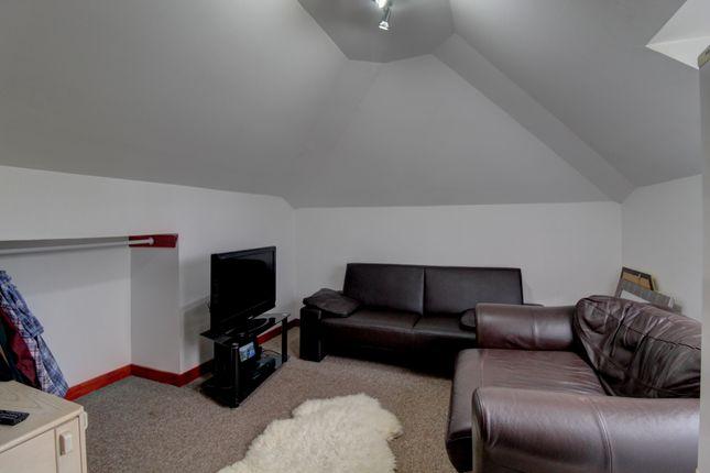 Bedroom 3 of Grange Road, Monifieth, Dundee DD5