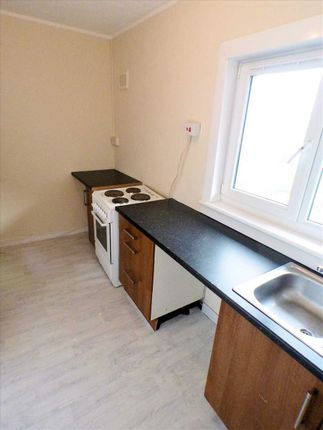 Kitchen of Woodlea Drive, Hamilton, Hamilton ML3