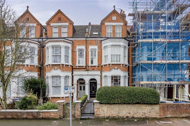 Thumbnail Property for sale in Callcott Road, London