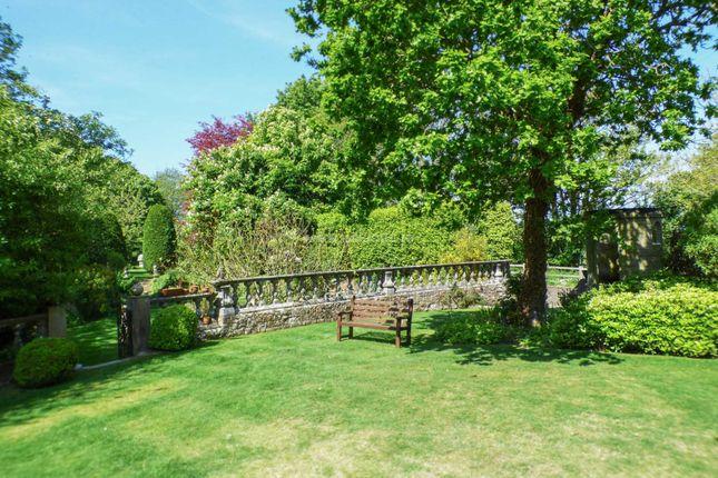 La rue de la ville au neveu st ouen jersey je3 5 bedroom detached house for sale 43736787 - Piscine st ouen ...