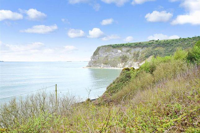 Surrounding Area of Sandhills Holiday Park, Whitecliff Bay, Bembridge, Isle Of Wight PO35