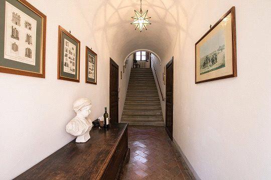 Picture No. 07 of La Manovella, Castiglione Del Lago, Umbria