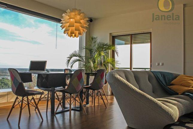 Apartment for sale in Montenegro, Montenegro, Faro
