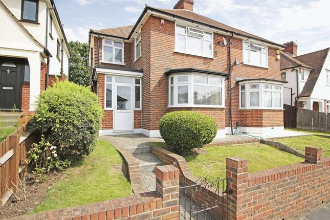 Photo 20 of Oakshade Road, Bromley BR1