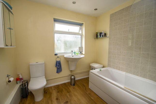 Bathroom of Gatehampton Road, Goring, Reading RG8