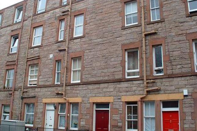 Photo 1 of Smithfield Street, Gorgie, Edinburgh EH11