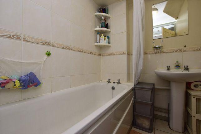 Bathroom of Chiltern Close, Warmley, Bristol BS30