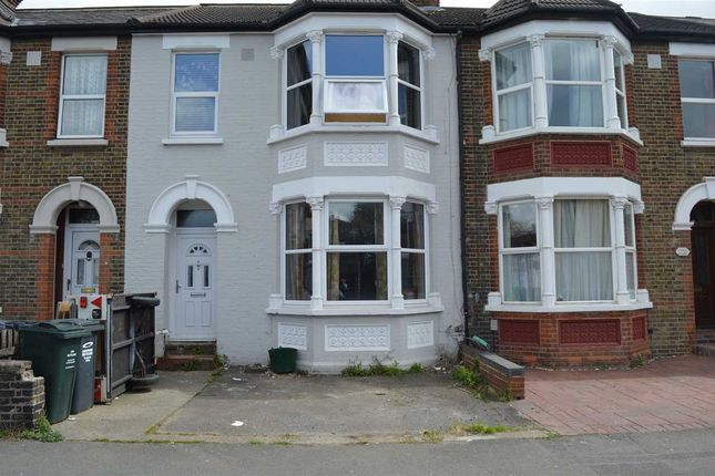 Thumbnail Property for sale in Priory Road, Dartford
