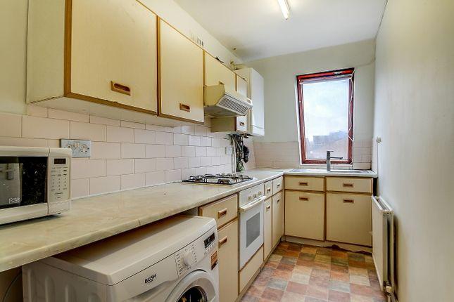 Kitchen of Maybank Avenue, Sudbury, Wembley HA0