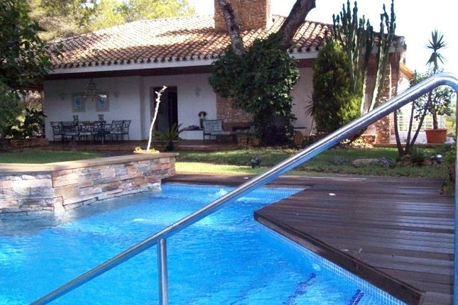 Thumbnail Property for sale in Orihuela Costa, Costa Blanca South, Spain