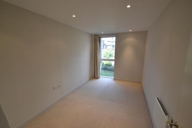 2nd Bedroom of The Heart, Walton-On-Thames KT12