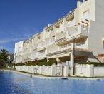 2 bed apartment for sale in Arenal, Jávea, Alicante, Valencia, Spain