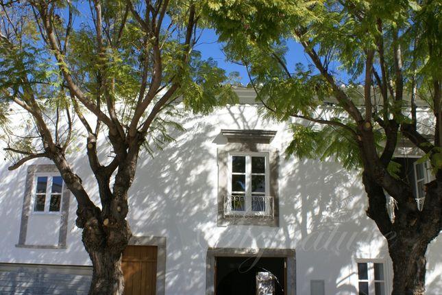 Farm for sale in Estoi, Faro, Algarve, Portugal