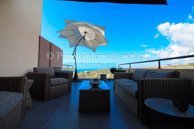 2 bed apartment for sale in Tala, Paphos