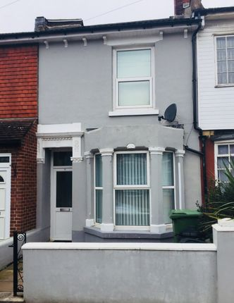 Thumbnail Room to rent in Northend Grove, Portsmouth