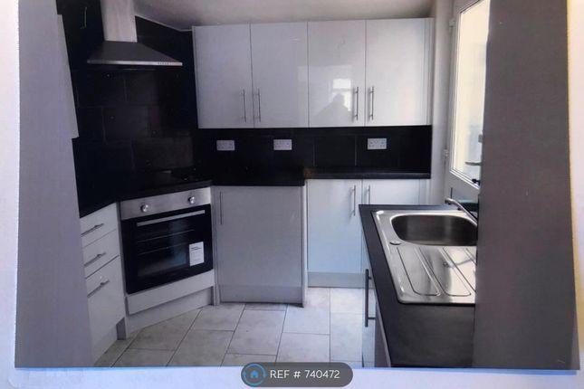 Kitchen of Frederick Street, Ferndale CF43