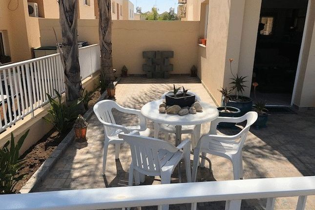 Photo 42 of 8 Poseidonos Street, House 8, Paralimni 5290, Cyprus
